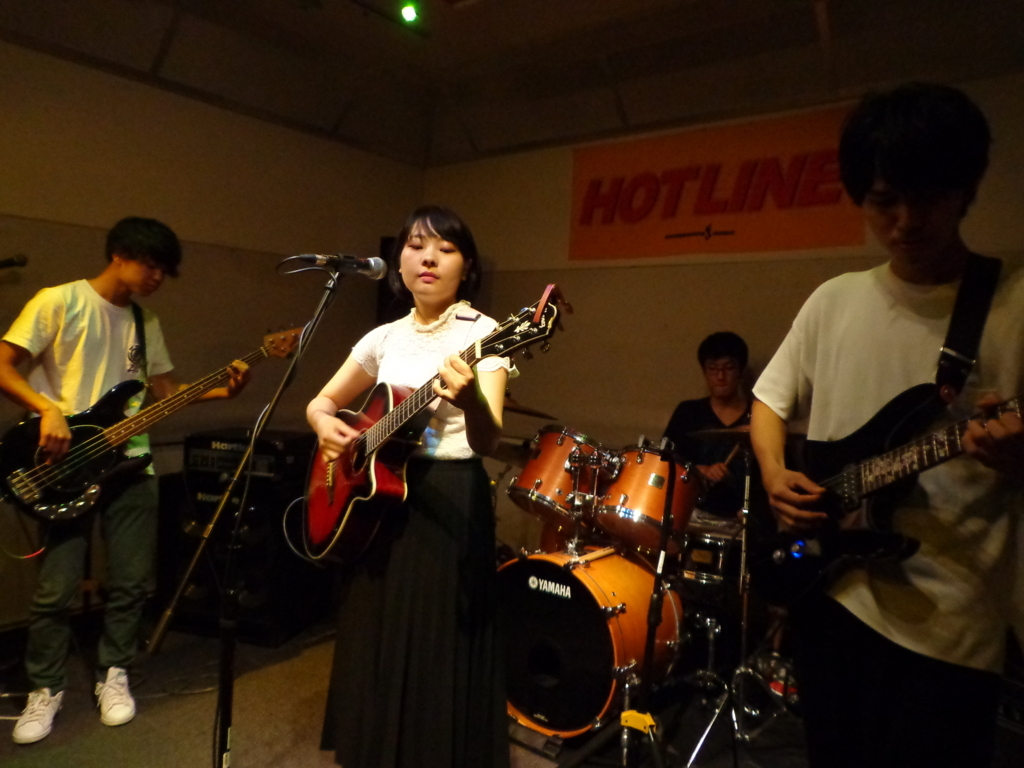 f:id:shima_c_l-yokohama:20170808125211j:plain