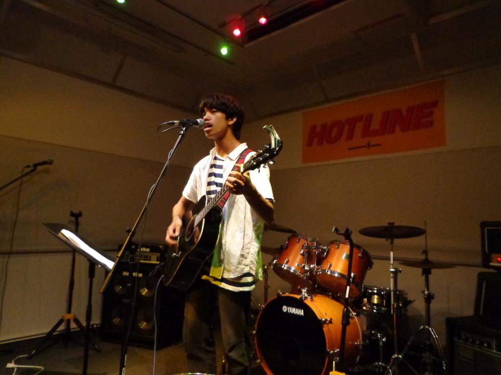 f:id:shima_c_l-yokohama:20170808125311j:plain