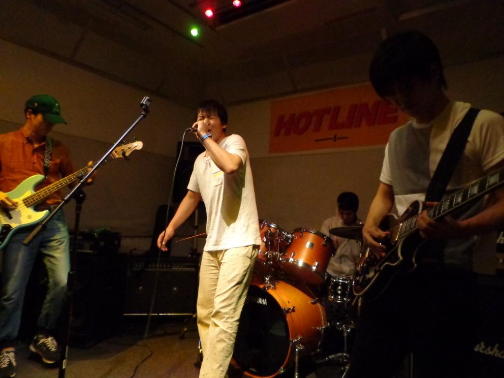 f:id:shima_c_l-yokohama:20170808125917j:plain