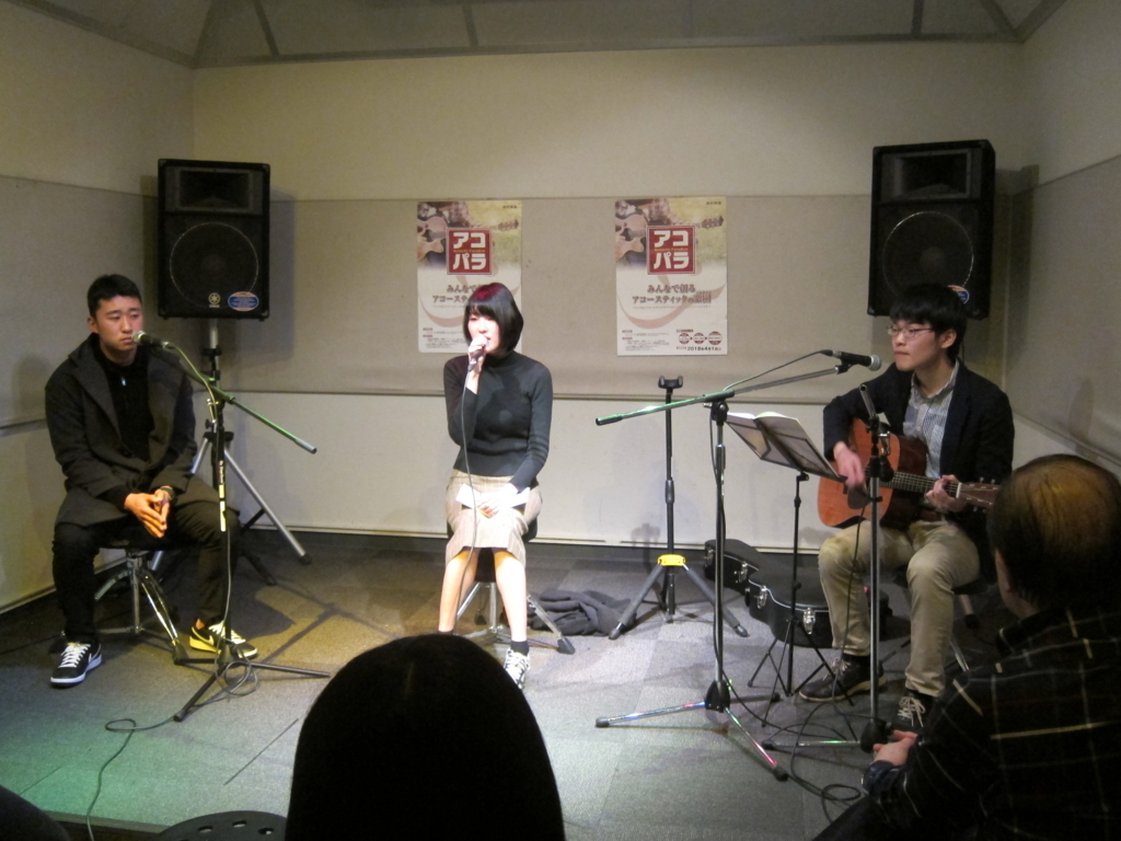 f:id:shima_c_l-yokohama:20180326084221j:plain