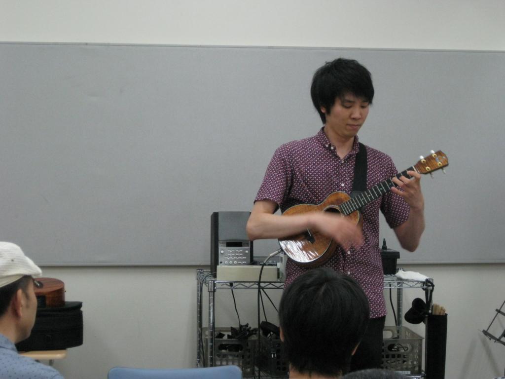 f:id:shima_c_m-sunamachi:20160626201414j:plain