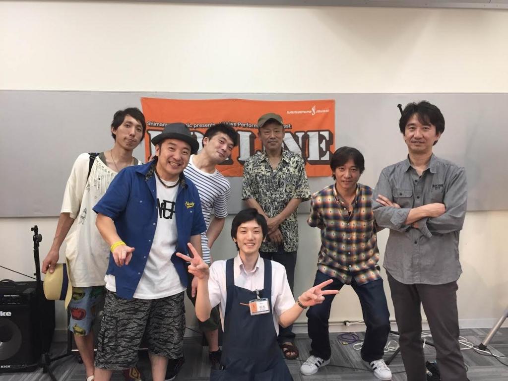 f:id:shima_c_m-sunamachi:20160818155859j:plain