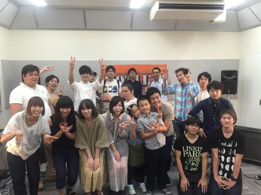 f:id:shima_c_m-sunamachi:20160818175422j:plain