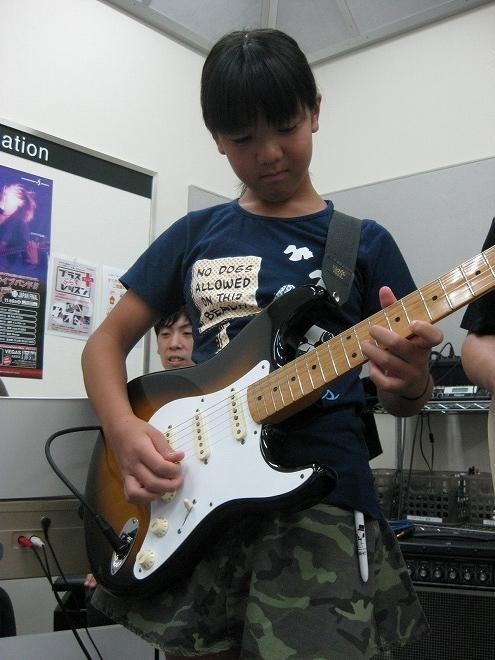 f:id:shima_c_m-sunamachi:20160818201903j:plain