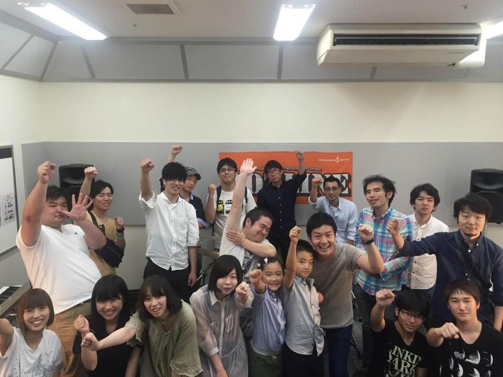 f:id:shima_c_m-sunamachi:20160819165145j:plain