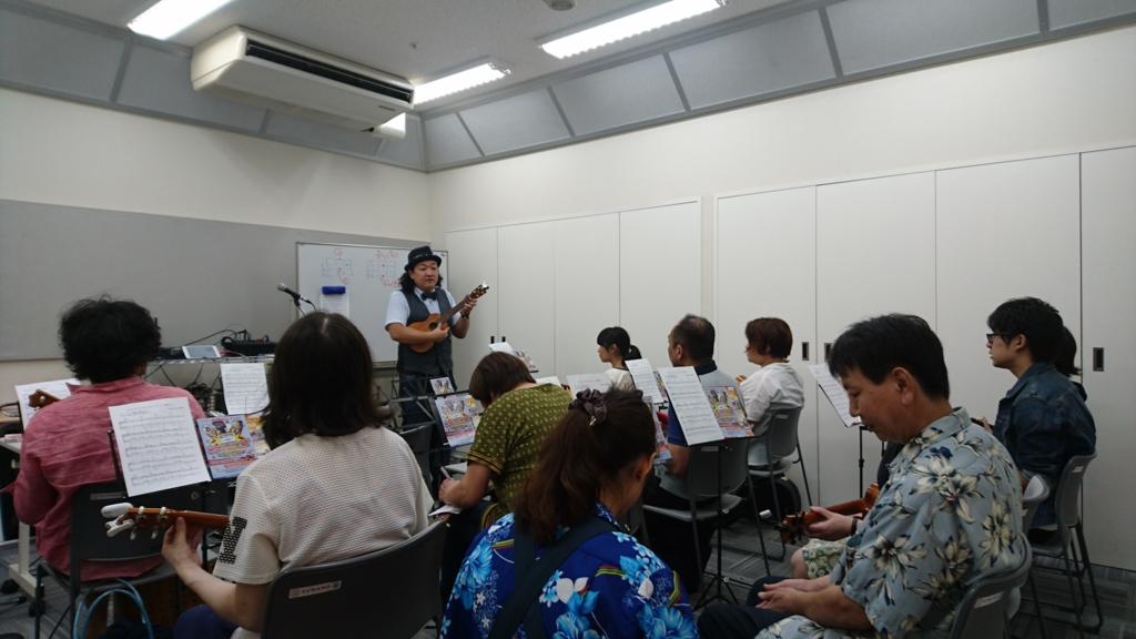 f:id:shima_c_m-sunamachi:20160829153623j:plain
