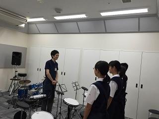 f:id:shima_c_m-sunamachi:20160919200236j:plain