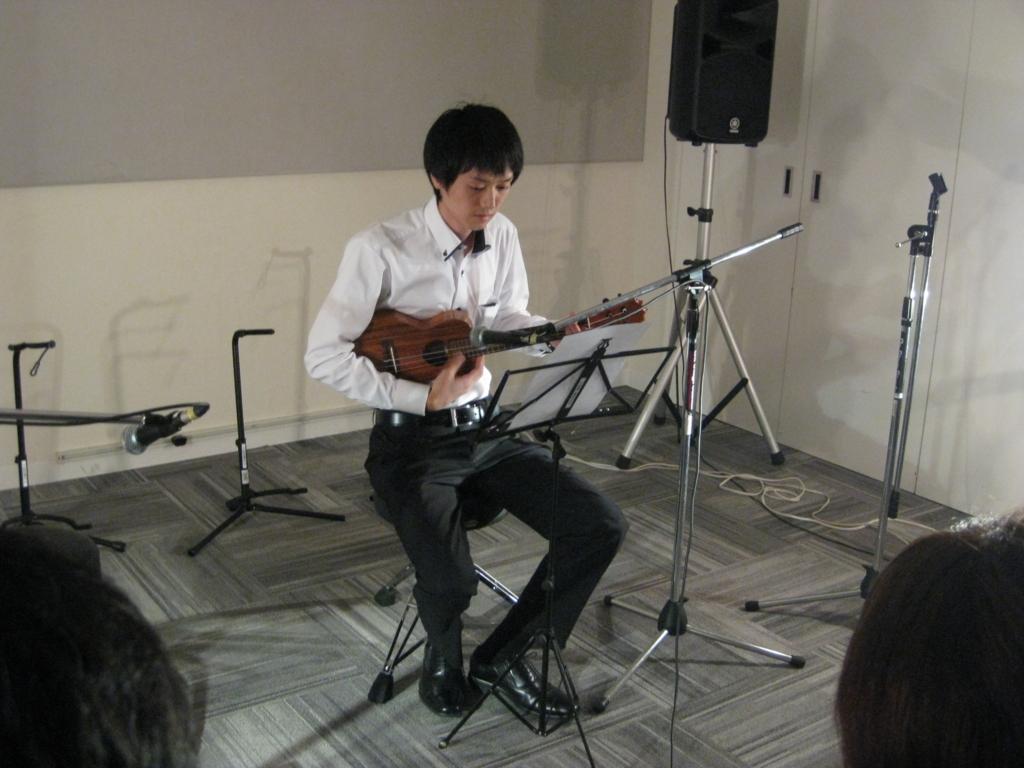 f:id:shima_c_m-sunamachi:20161022170946j:plain