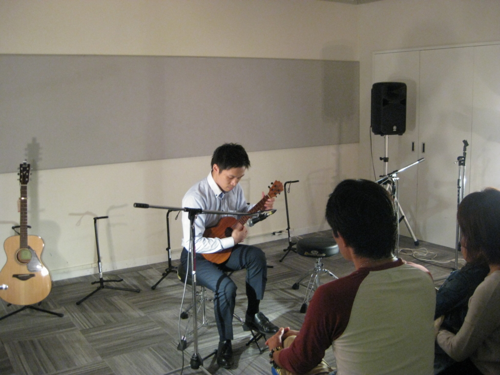 f:id:shima_c_m-sunamachi:20161022171019j:plain