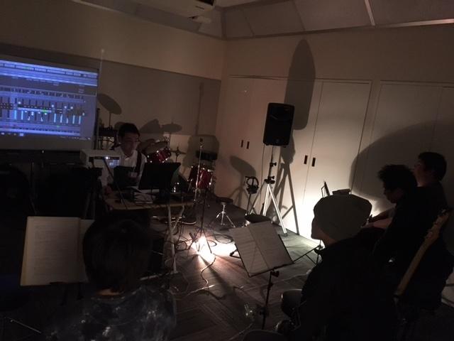 f:id:shima_c_m-sunamachi:20170209155929j:plain