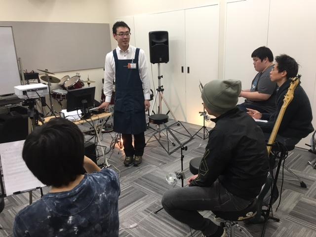 f:id:shima_c_m-sunamachi:20170209162448j:plain