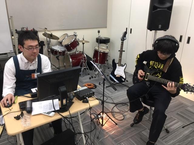 f:id:shima_c_m-sunamachi:20170209163428j:plain
