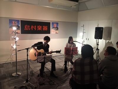 f:id:shima_c_m-sunamachi:20170221202238j:plain