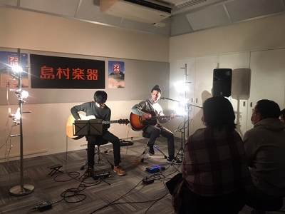 f:id:shima_c_m-sunamachi:20170221205813j:plain