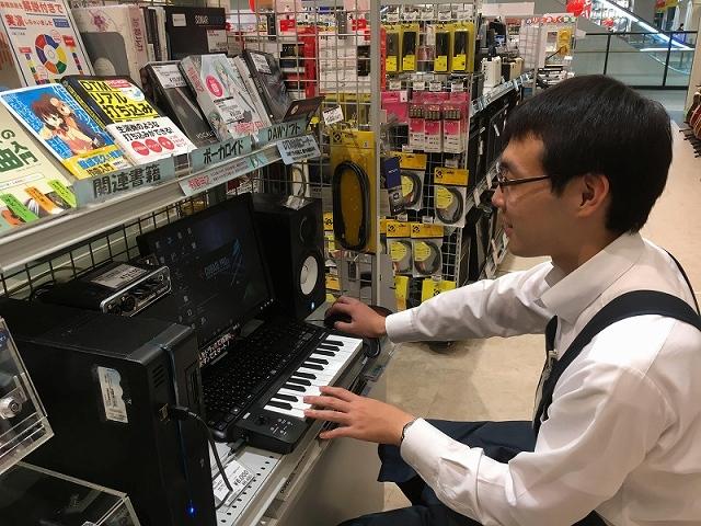f:id:shima_c_m-sunamachi:20170626204711j:plain