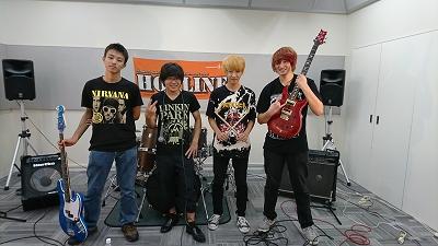 f:id:shima_c_m-sunamachi:20170812140458j:plain