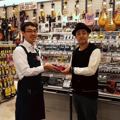 f:id:shima_c_m-sunamachi:20171003173404j:plain