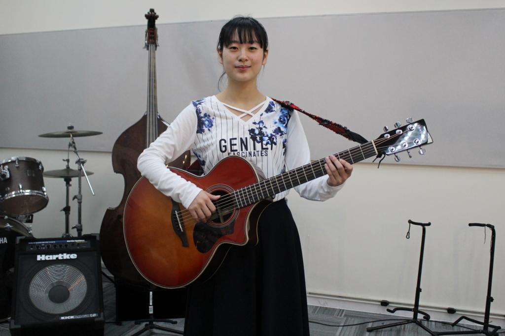 f:id:shima_c_m-sunamachi:20171121171817j:plain