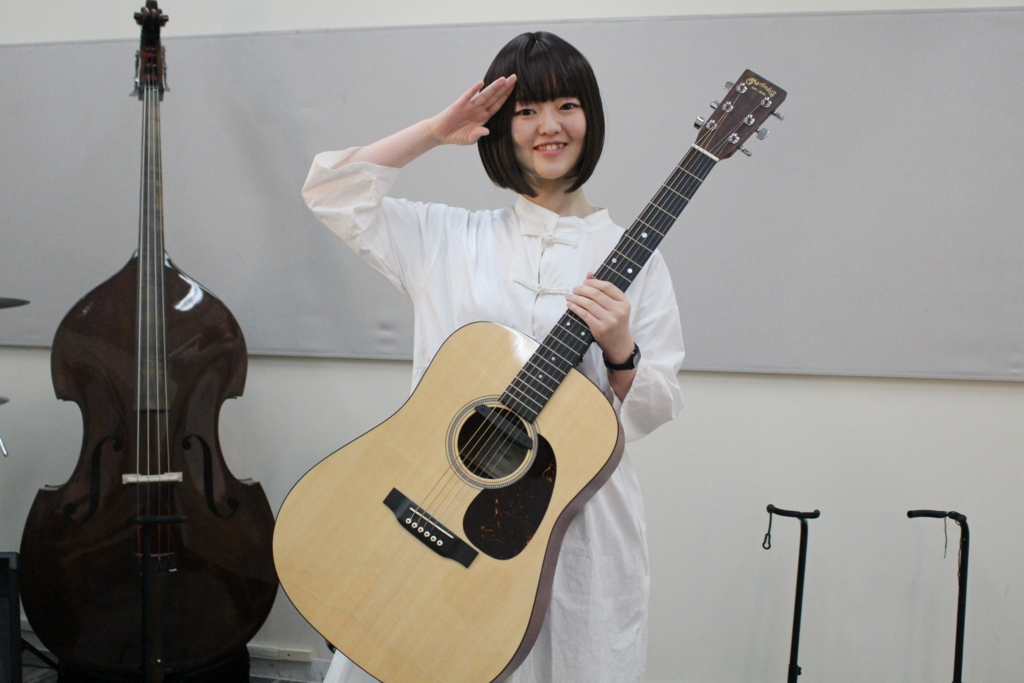 f:id:shima_c_m-sunamachi:20171121171954j:plain