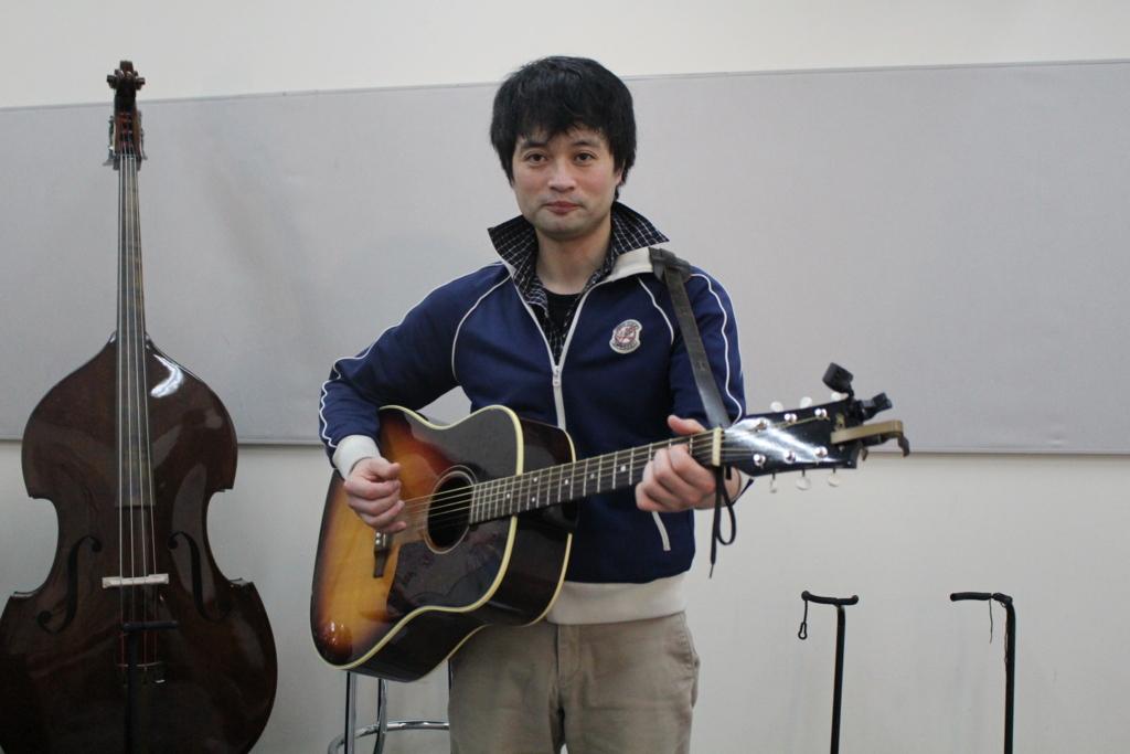 f:id:shima_c_m-sunamachi:20171121172242j:plain