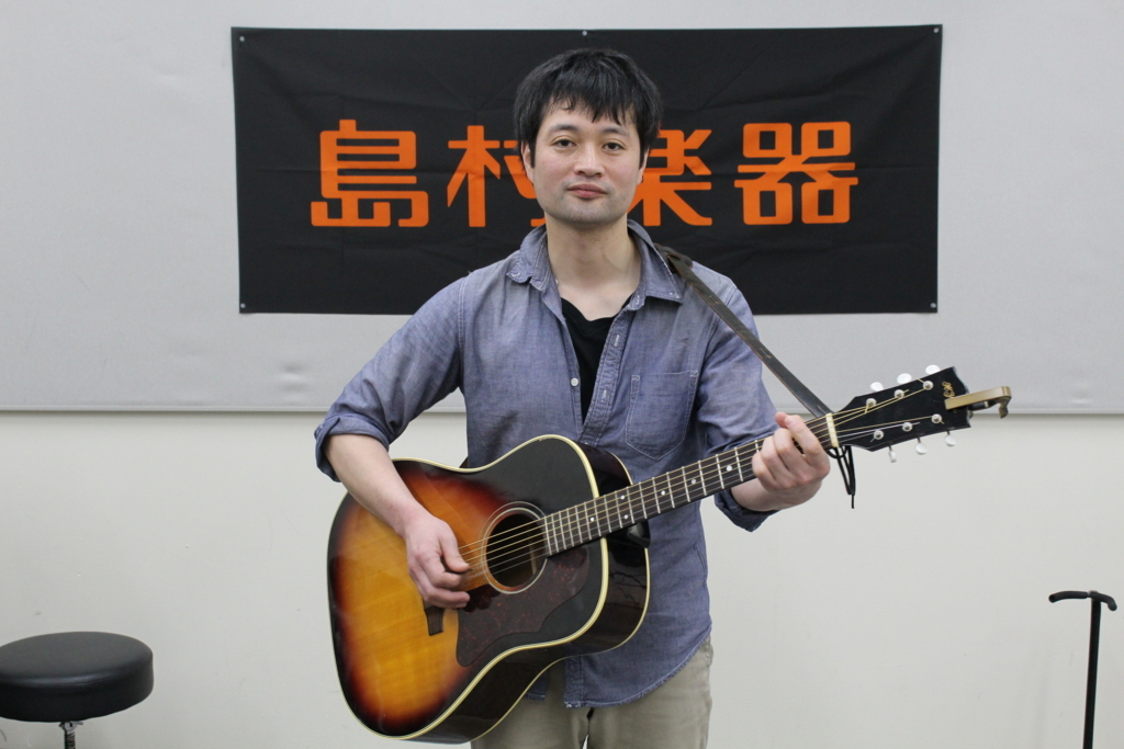 f:id:shima_c_m-sunamachi:20180217124710j:plain