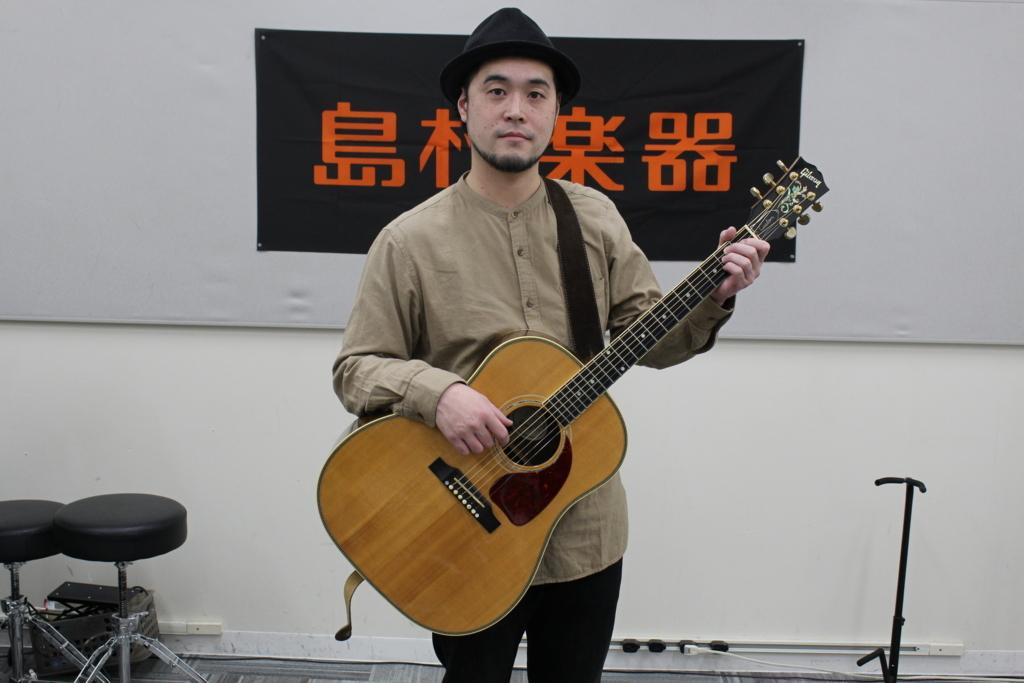 f:id:shima_c_m-sunamachi:20180217124826j:plain
