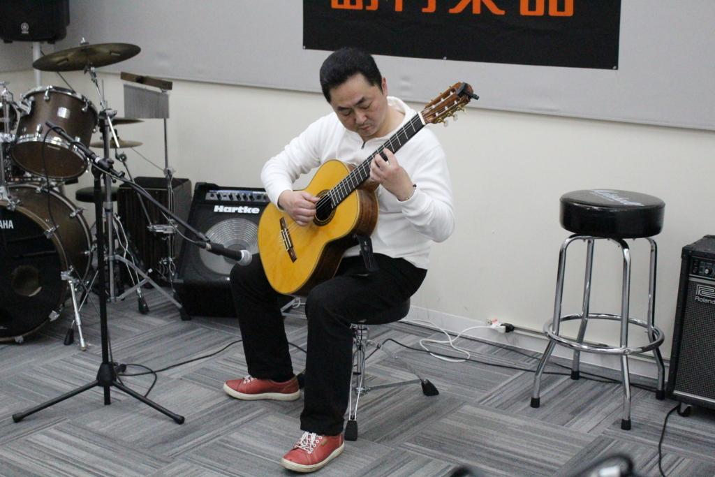 f:id:shima_c_m-sunamachi:20180320193955j:plain