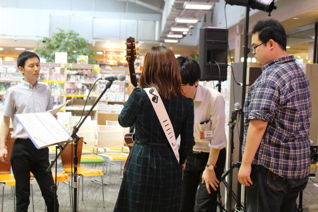 f:id:shima_c_m-sunamachi:20180514203254j:plain