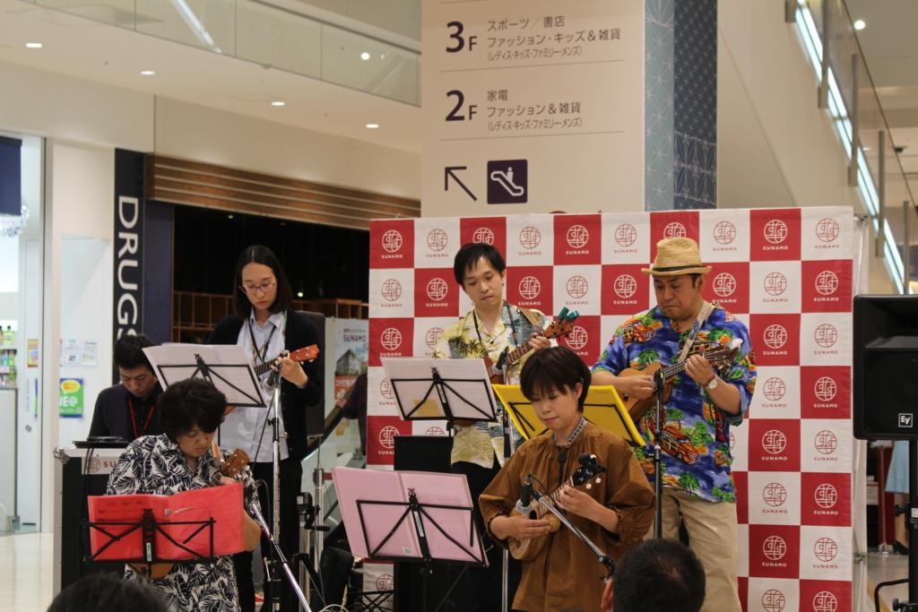 f:id:shima_c_m-sunamachi:20180811145658j:plain