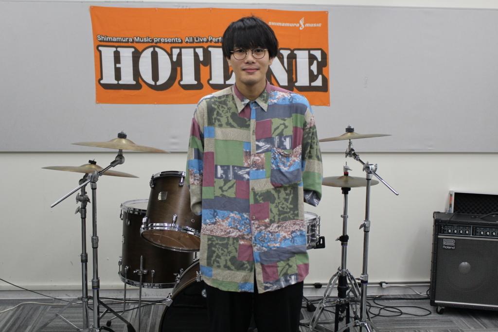 f:id:shima_c_m-sunamachi:20180815151538j:plain
