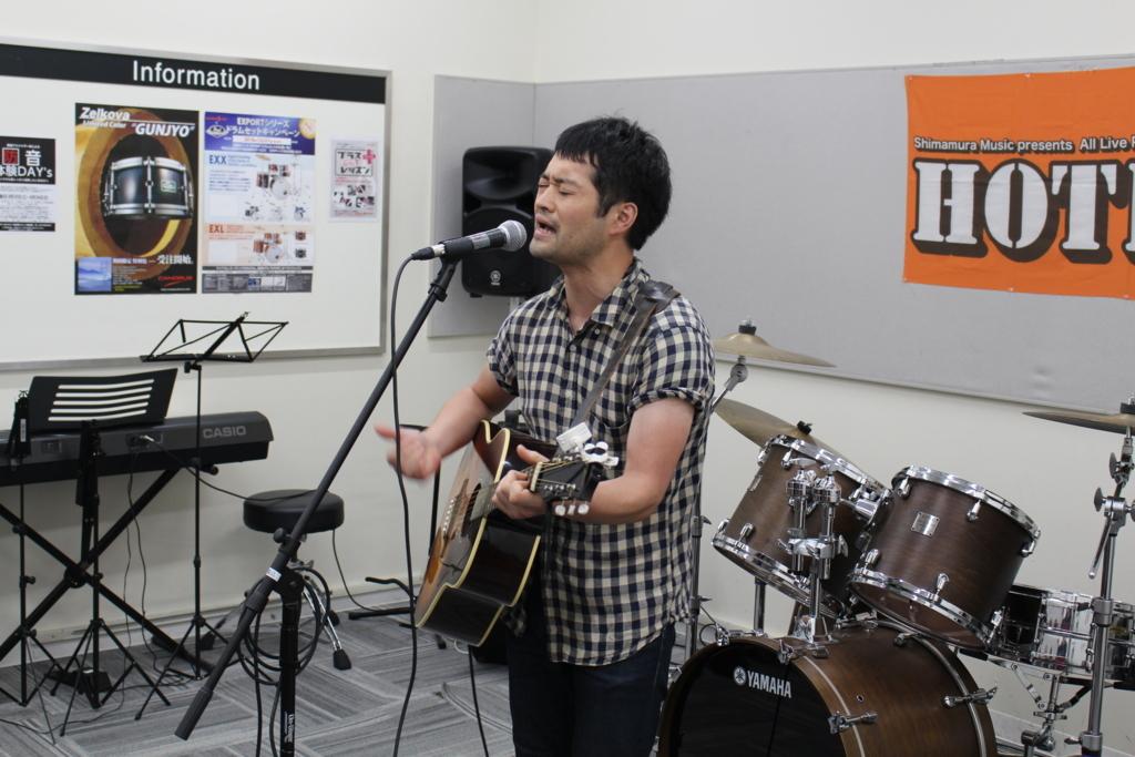 f:id:shima_c_m-sunamachi:20180815151640j:plain