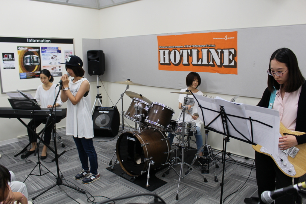 f:id:shima_c_m-sunamachi:20180815151735j:plain