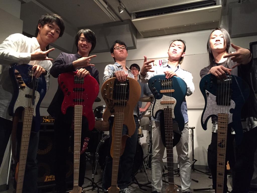 f:id:shima_c_machida:20161126205801j:plain