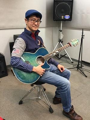 f:id:shima_c_machida:20170319191359j:plain