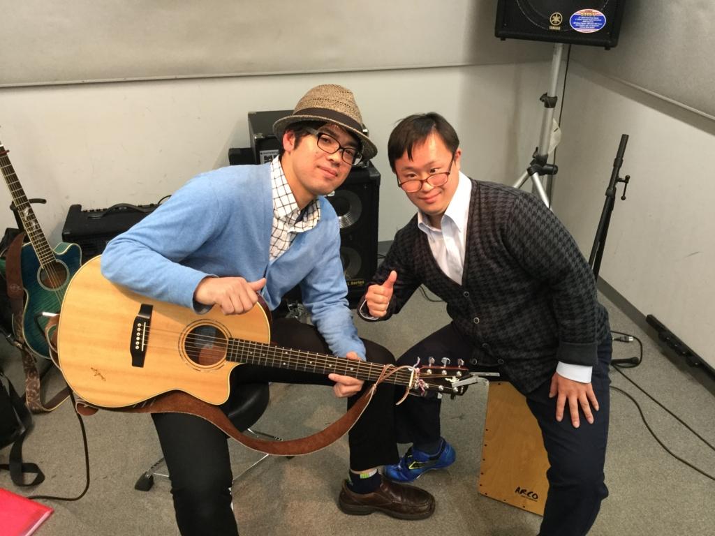 f:id:shima_c_machida:20170319192412j:plain