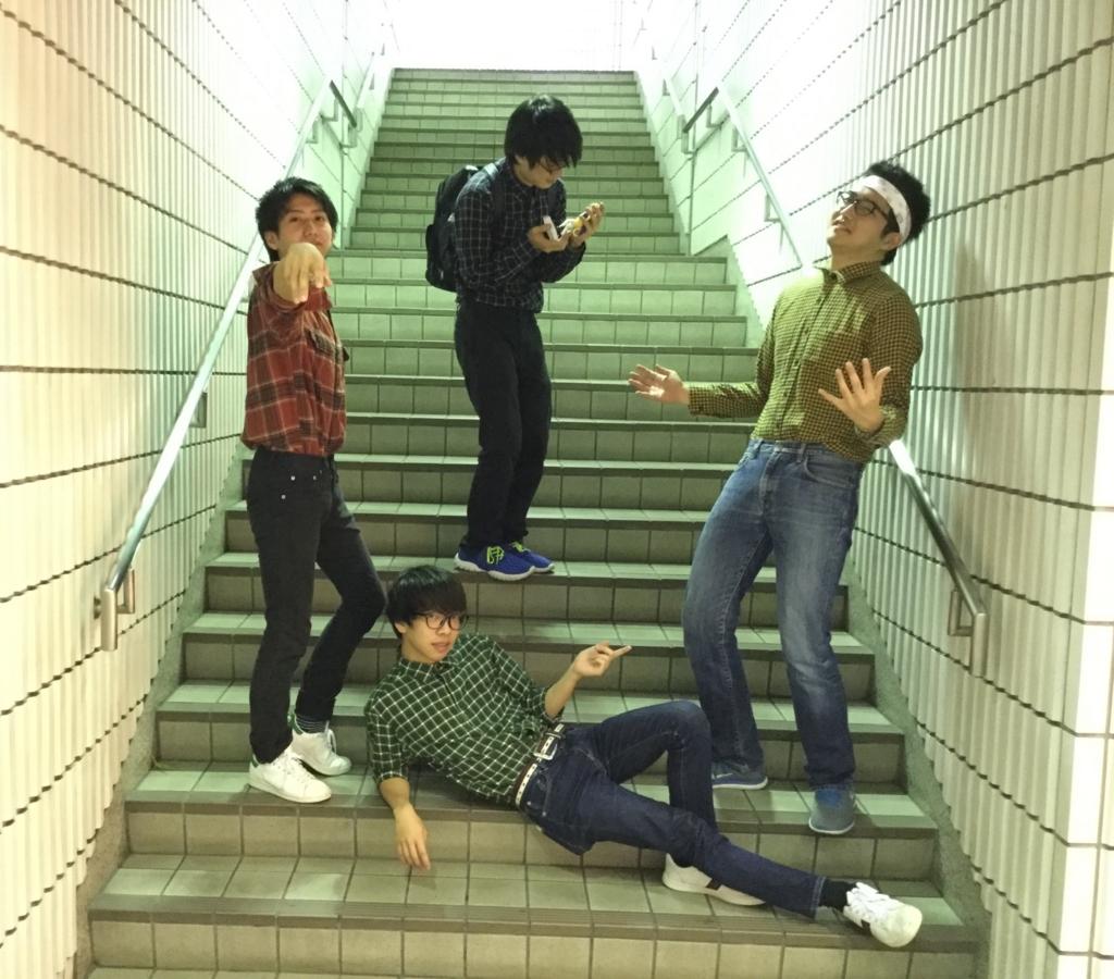 f:id:shima_c_machida:20170815202354j:plain
