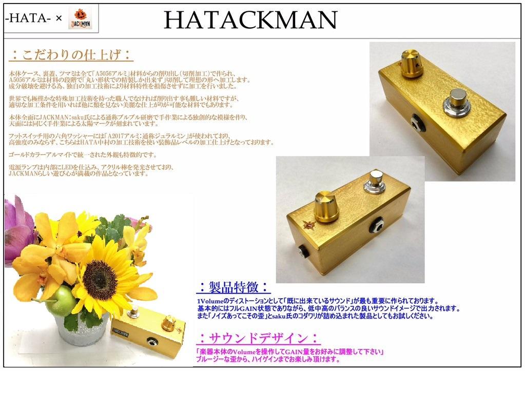 f:id:shima_c_machida:20170911132439j:plain