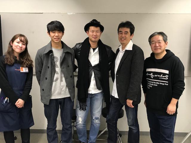 f:id:shima_c_machida:20180212203953j:plain