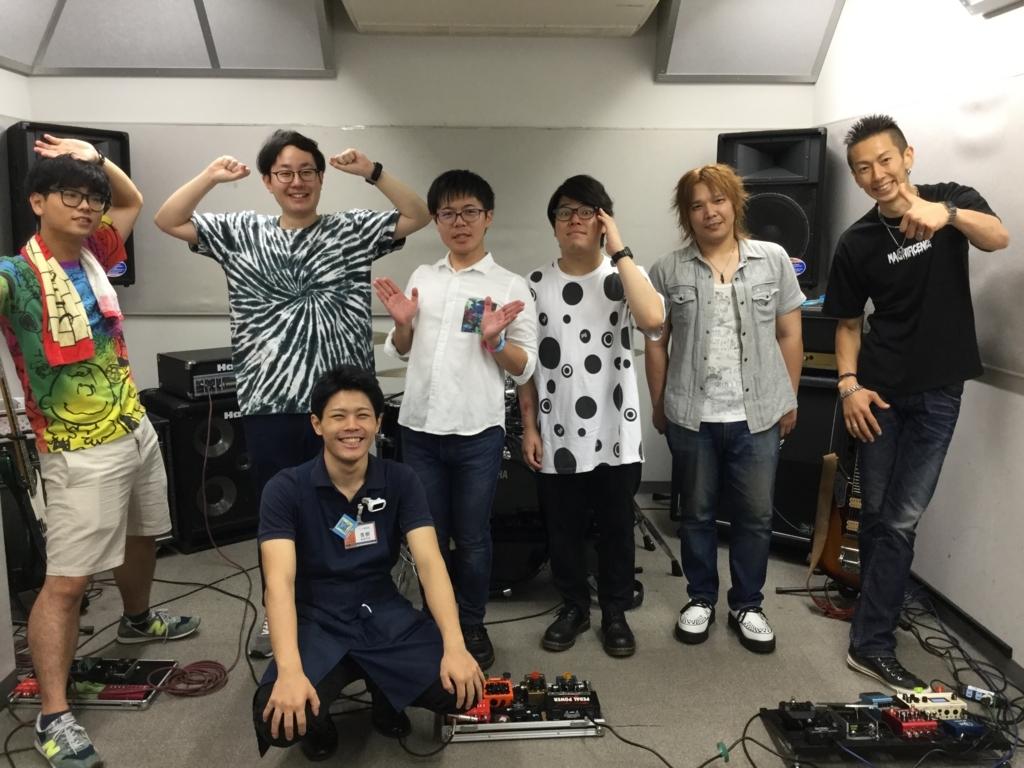 f:id:shima_c_machida:20180707200639j:plain