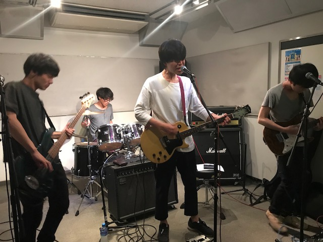 f:id:shima_c_machida:20180716161746j:plain