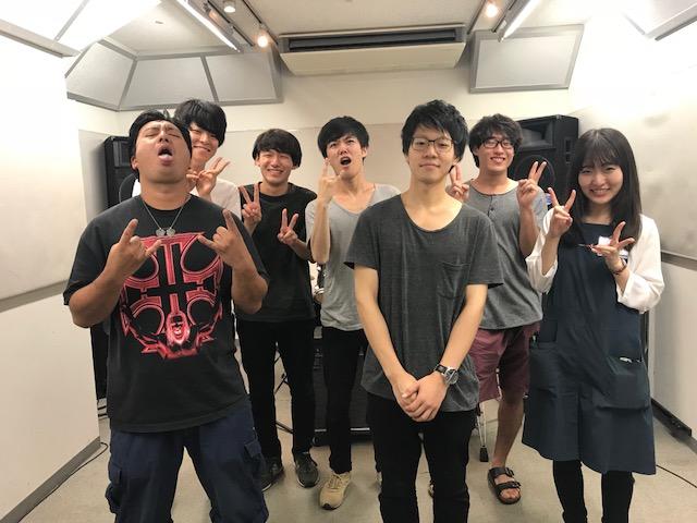 f:id:shima_c_machida:20180716161934j:plain