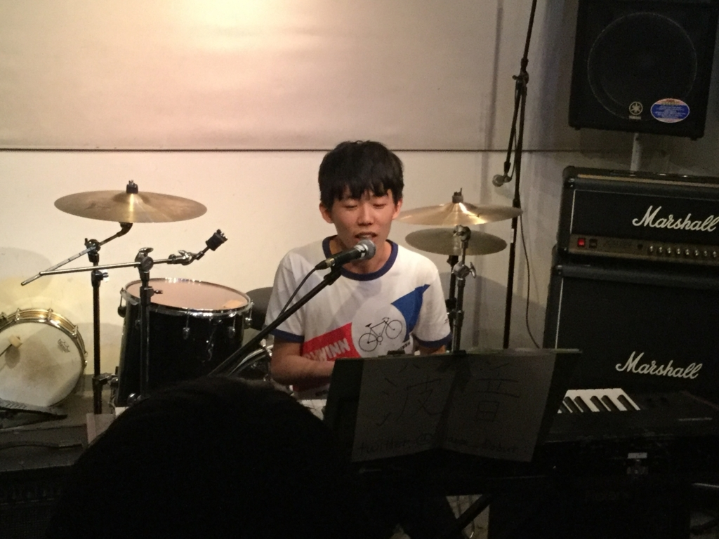 f:id:shima_c_machida:20180811200804j:plain