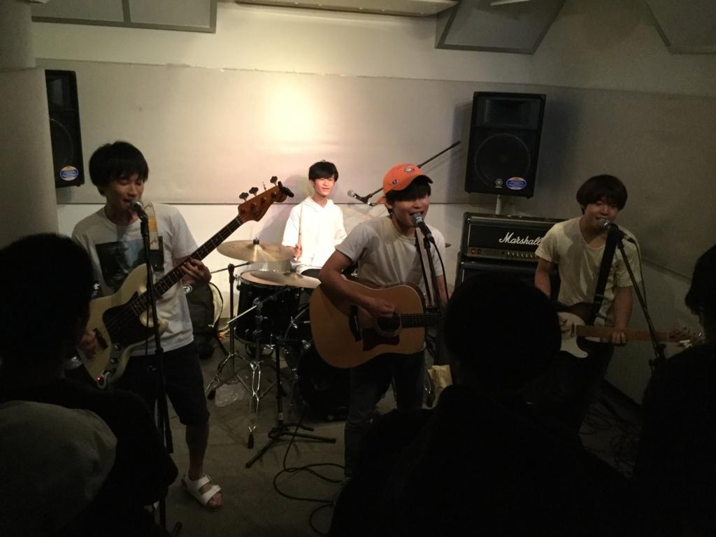 f:id:shima_c_machida:20180811202137j:plain