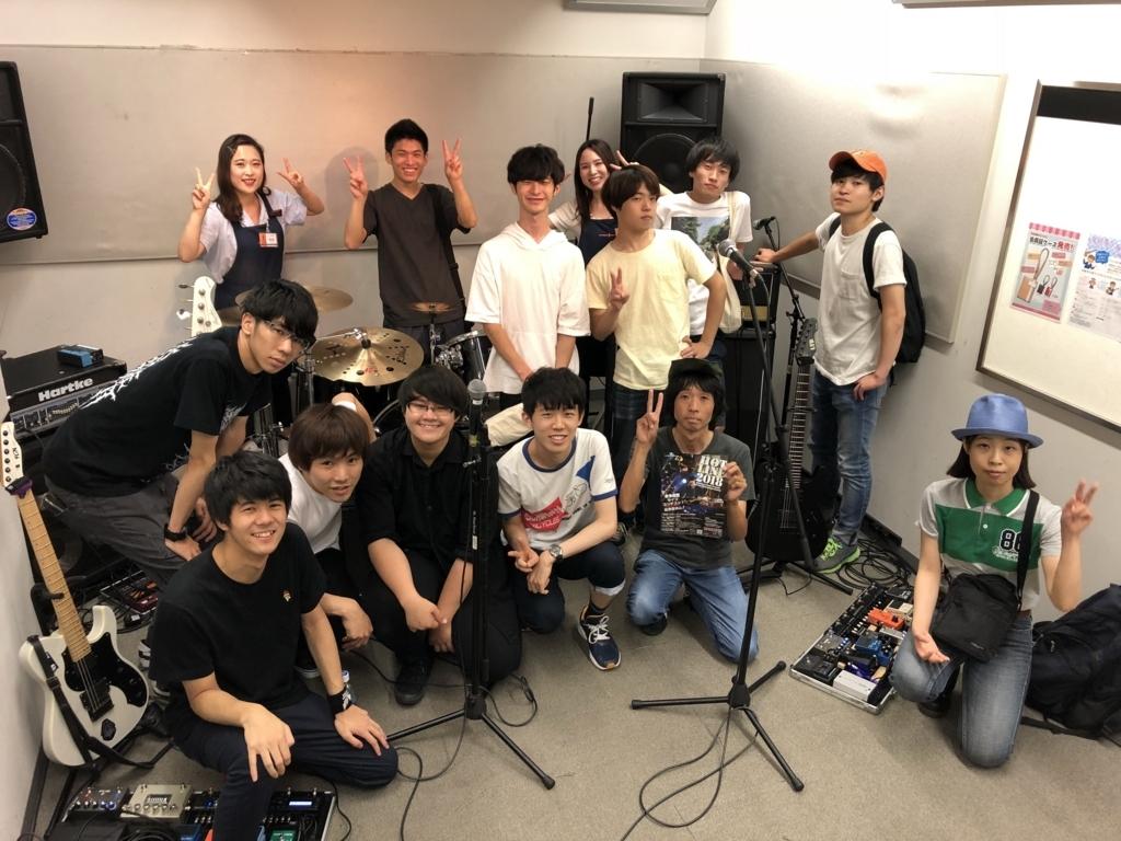 f:id:shima_c_machida:20180811203041j:plain