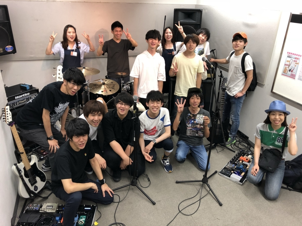f:id:shima_c_machida:20180811203050j:plain