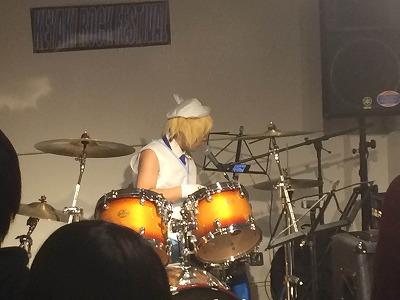 f:id:shima_c_maebashi:20150402190220j:plain