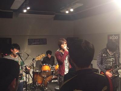 f:id:shima_c_maebashi:20150402190222j:plain