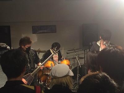 f:id:shima_c_maebashi:20150402190223j:plain