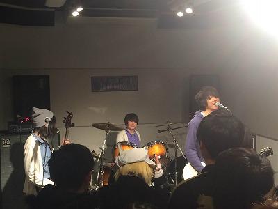 f:id:shima_c_maebashi:20150402190224j:plain