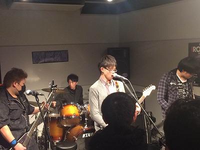 f:id:shima_c_maebashi:20150402190227j:plain
